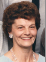 Mary Maloney